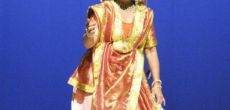 Briju Maharaj 2008 Krk