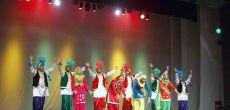 Bhangra 2004