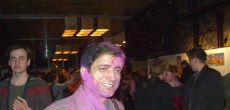 Holi 2004
