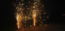 Diwali 2008-Krakow