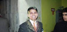 Holi 2005