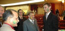 Holi 2008-Dabrowa Gornicza