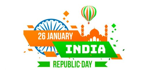2019 01 26 India Republic Day