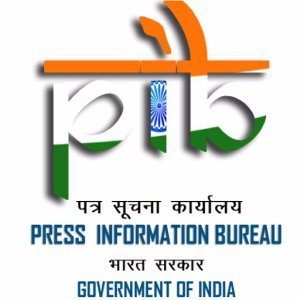 Cabinet approves 'Pradhan Mantri Gramin Digital Saksharta Abhiyan? for covering 6 crore rural households